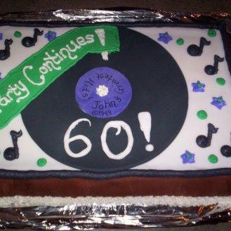 60thbirthday_cake