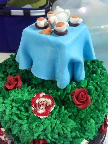 alica_cake2