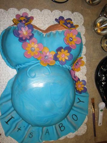 baby_shower_cake2