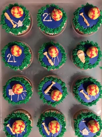 baeball_cupcakes