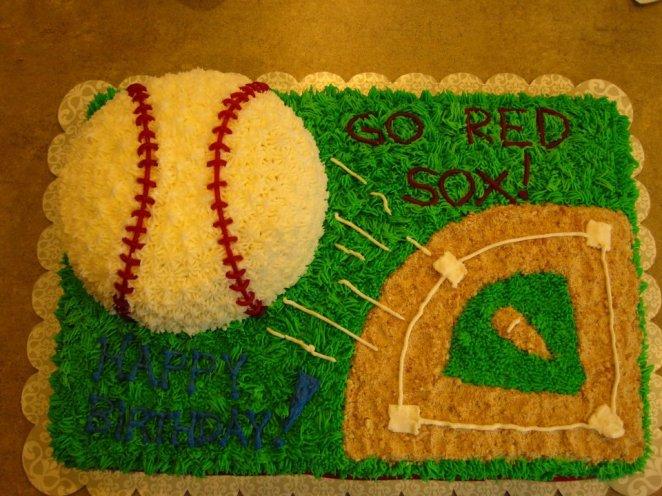 baseball_cake