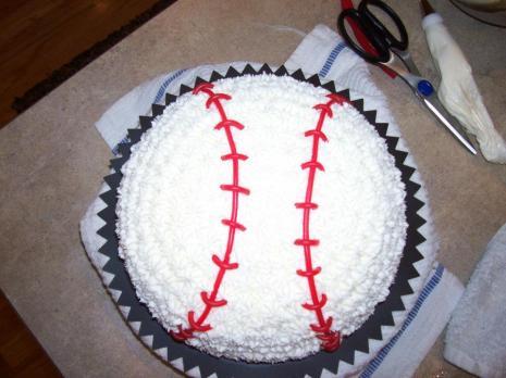 baseball_cake2