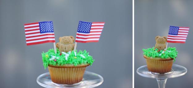 bear_cupcakes