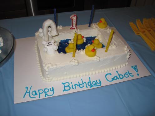 duck_cake