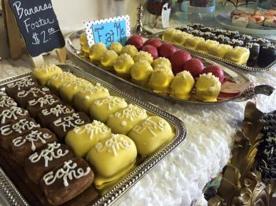 eatme_cakes