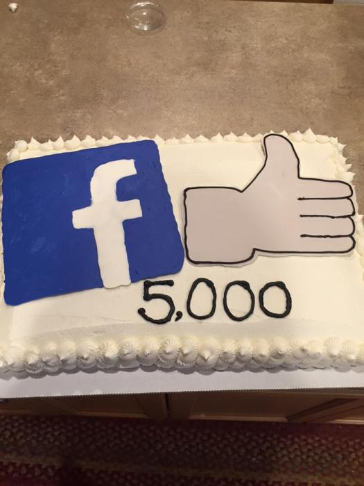 facebook_sheetcake