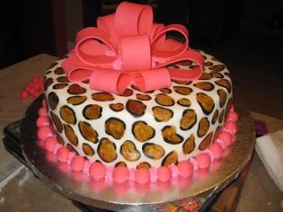 leopard_cake