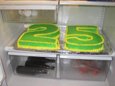 number_cake