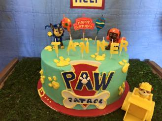 paw_patrol