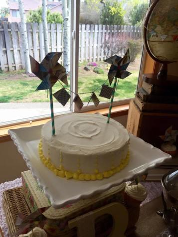 pinwheel_cake