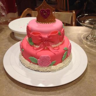 princess_cake3