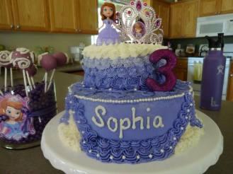princess_cake4