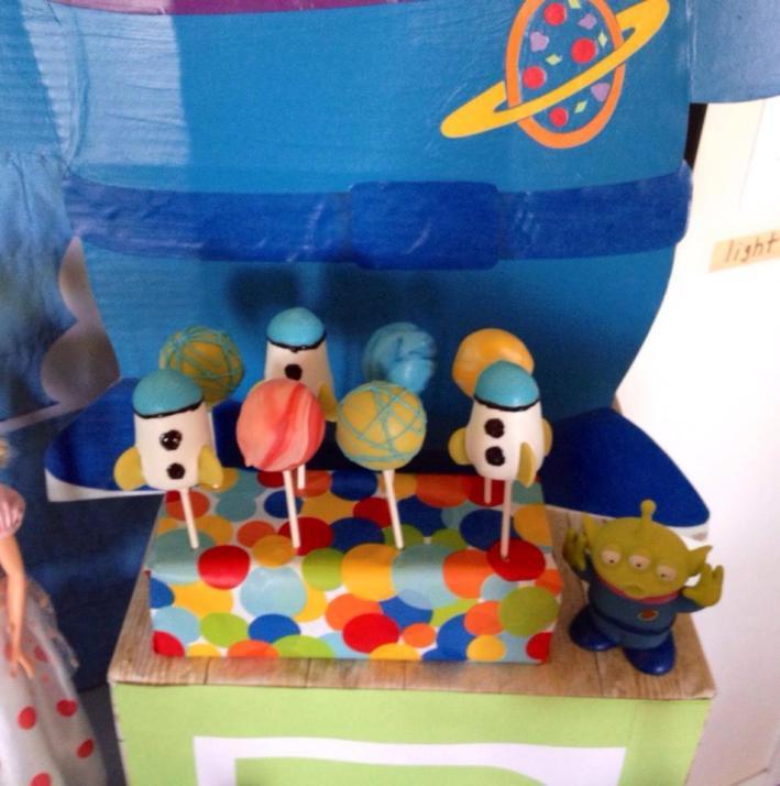 rocket_cakepops
