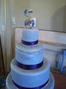 S_wedding_cake