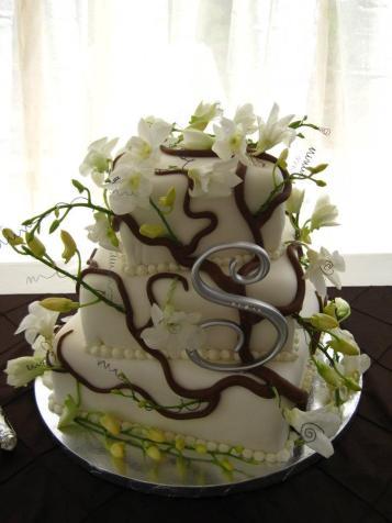 S_wedding_cake2