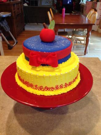 snow_white_cake