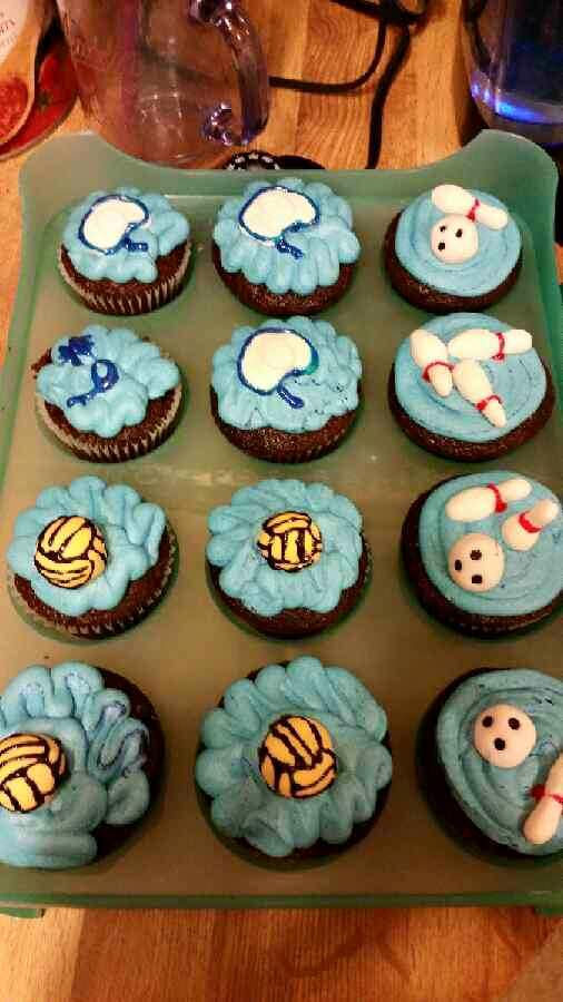 sports_cupcakes