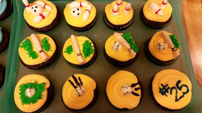sports_cupcakes2