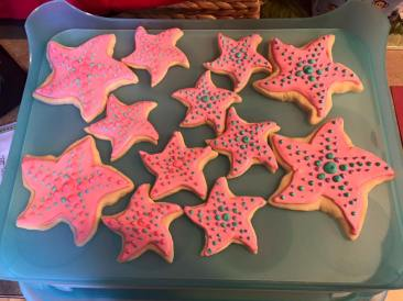 starfish_cookies
