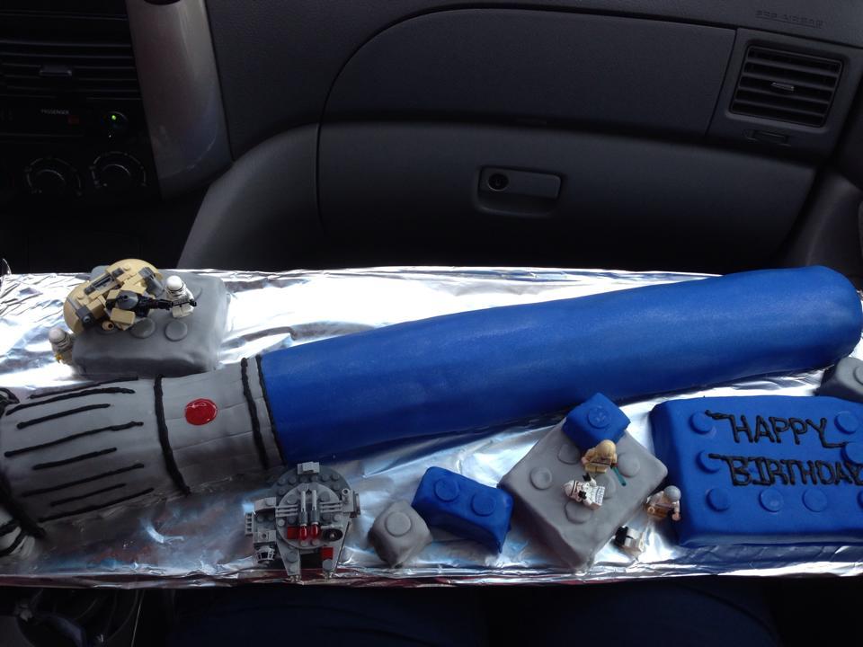 starwars_cake