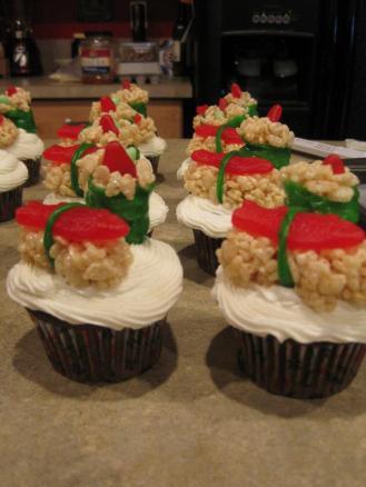 sushi_cupcakes