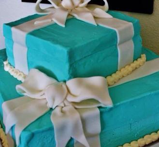 tiffany_cake