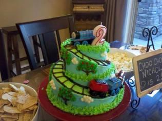 train_cake2