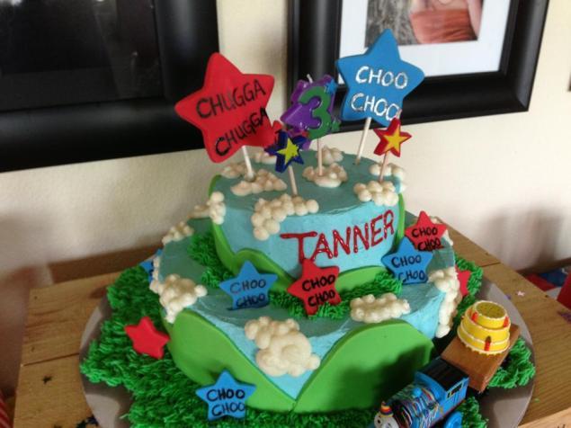 train_cake3