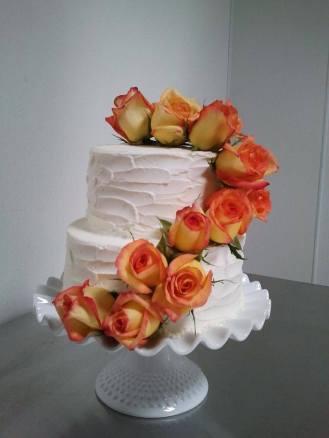 wedding_cake_orange