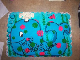 whale_cake